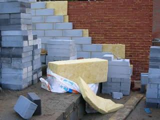 Best 25 cavity wall insulation ideas on pinterest brick the ultimate handyman guide to cavity wall insulation diy howto insulation solutioingenieria Choice Image