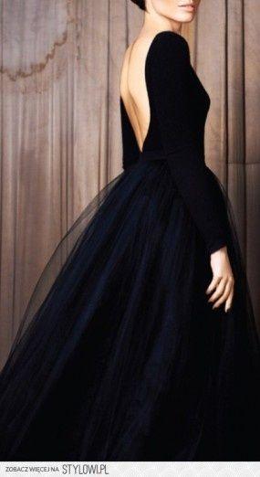 Audrey Hepburn*s Oscar Dress