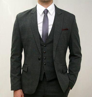 men s suit prom tuxedos mens wedding suits lounge suit designer suits for men italian suits medium grey glen check suit 698 by wfashionmall