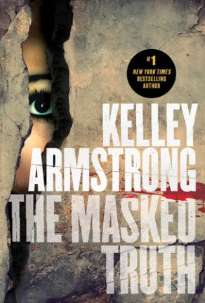 240 best ya middle grade books we love images on pinterest book fast paced suspense kelley armstrongs ya novel the masked truth everyday ebook fandeluxe Images