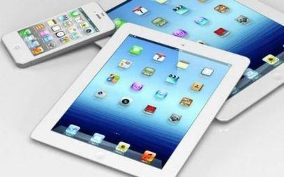 iPad Mini: All theRumors