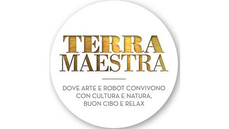 EXPO 2015: FLORIM PARTICIPATES IN THE INITATIVE CERAMICLANDAN ITINERARY TO DISCOVER THE TERRITORY #expo2015 #visit #Florim #headquarters #showroom #ceramics #tiles #company #tour