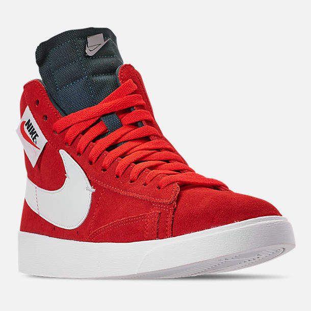 Casual shoes women, Nike women