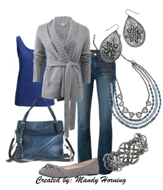 Premier Designs jewelry: Montana necklace; Gateway bracelet; Dreamer earrings. Online catalog access code: GRACE