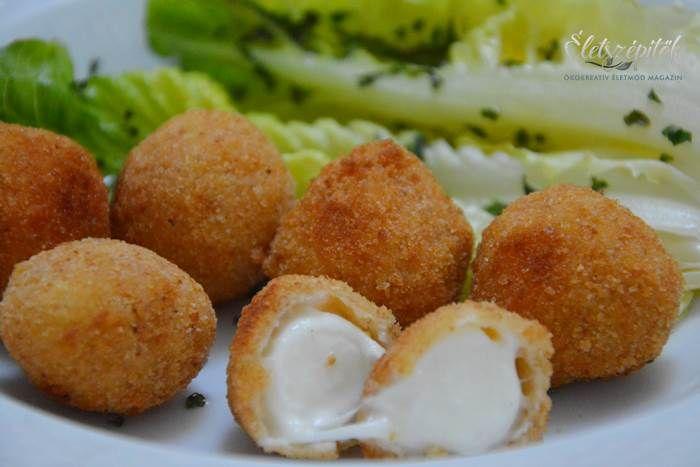 A mozzarella sajt sütésre és főzésre is kiválóan alkalmas; frissen, nyersen is nagyon ízletes, kevés sóval, olívaolajjal gazdagíthatjuk. A mozzarellát gyakran nevezik a mediterrán konyha királynőjé…
