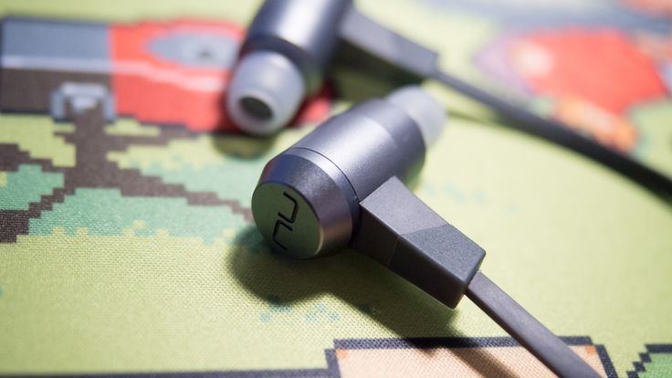 9 best in-ear headphones available today  #mindovermusic