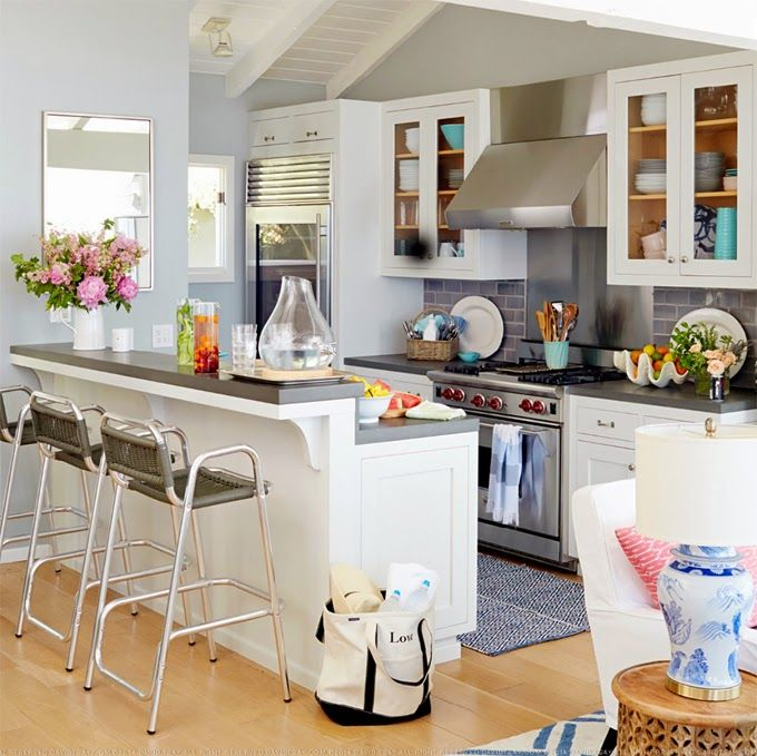 264 Best Hgtv Kitchens Images On Pinterest: 98 Best Images About Ideas For The House On Pinterest