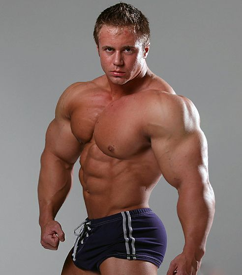 """the abuse of steroids to achieve the perfect body So if someone is taking steroids to achieve a """"perfect body"""" that defect may then  feed back into their mentality and make things worse'."""
