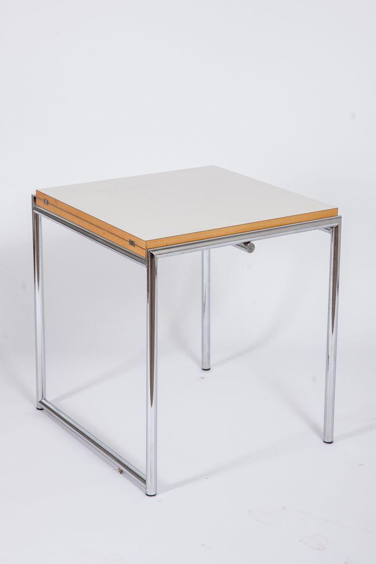 eileen grey furniture. Eileen Gray \u0027Jean\u0027, 1927 Grey Furniture