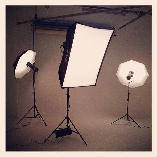 #flash #studiofotografico #fotografi
