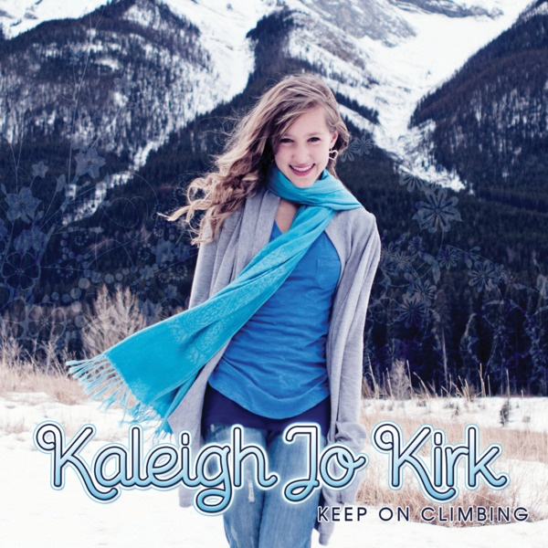 Check out Kaleigh Jo Kirk on ReverbNation