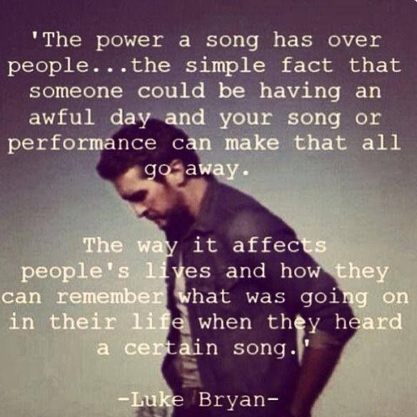 Luke bryan Luke Bryan, I knew I loved him for a reason.
