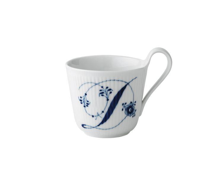 Alphabet Mug Alphabet Mug D