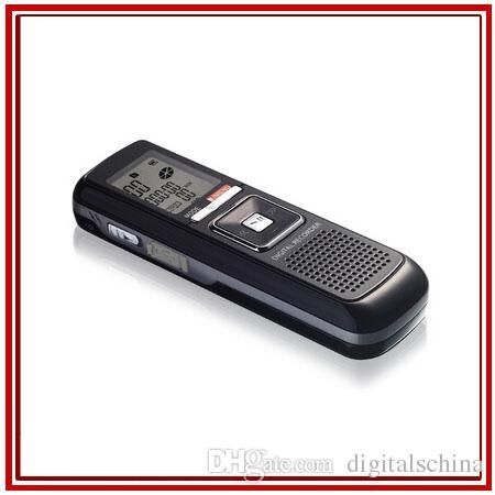 K10 Digital Voice Recorder Dictaphone Voice Recorder 8gb Brand New Voice Activated 8gb Mp3 Player Portable Pen Voice Recorder Voice Recorder Audio Recording Devices From Digitalschina, $36.45| Dhgate.Com
