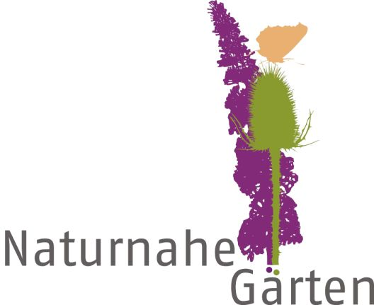 Naturgartenplaner Maria Stark, Firma Naturnahe Gärten