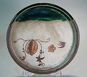 japanese tea ceremony ceramics essay