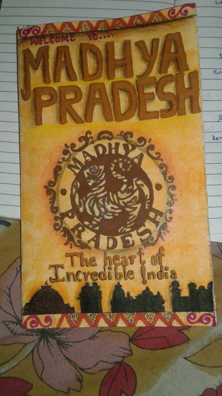 Brochure by samriddhi