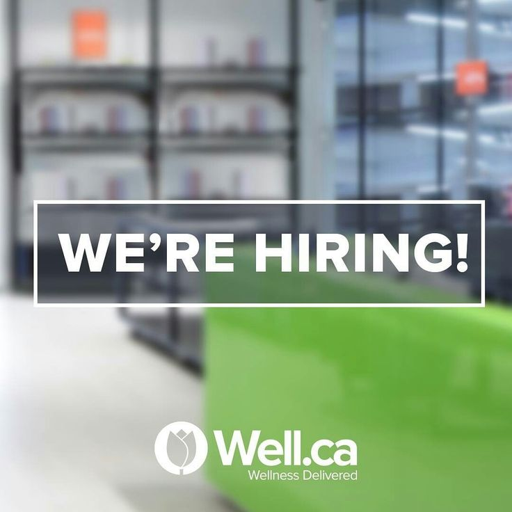 We're hiring! Currently looking for a key holder and associates for our new @cfsherwaygardens shop!  #hiring #jobs