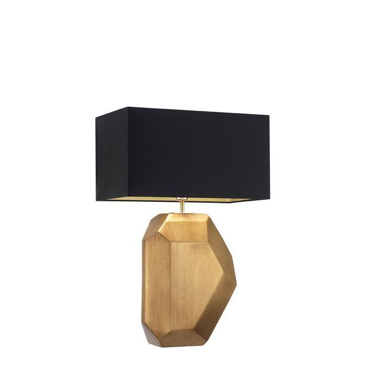 contemporary 1 helius lighting group tags. heathfield u0026 co renwick gold leaf table lamp contemporary 1 helius lighting group tags