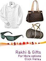 Rakhi Gifts http://www.lovenwishes.com/sister_rakhi.htm
