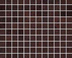 Mozaic-Wenge-Naturale-A-My-Way-298x298