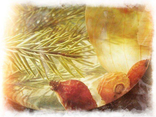 БЛОГ ПОЛЕЗНОСТЕЙ: Снижаем давление - потрясающий рецепт