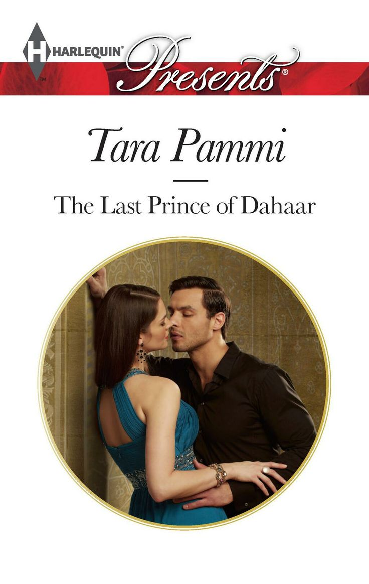 215 best sheikh books images on pinterest history books deserts seduction on the sands just got a lot more hotter when the prince decides to take a wife in the last prince of dahaar by tara pammi fandeluxe PDF