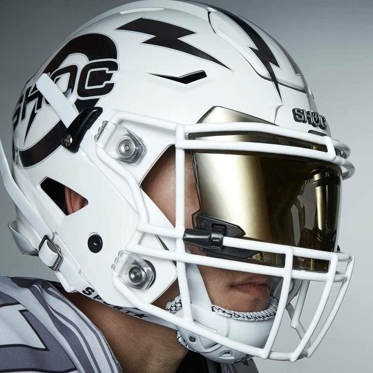 74 best SHOC Sports Helmet Visors images by SHOC - Sports ...