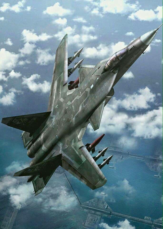 Nice Photography Awesome Jet Military Pesawat Siluman Pesawat Militer Jet Tempur