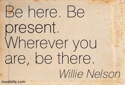 Willie Nelson Quotes - Meetville