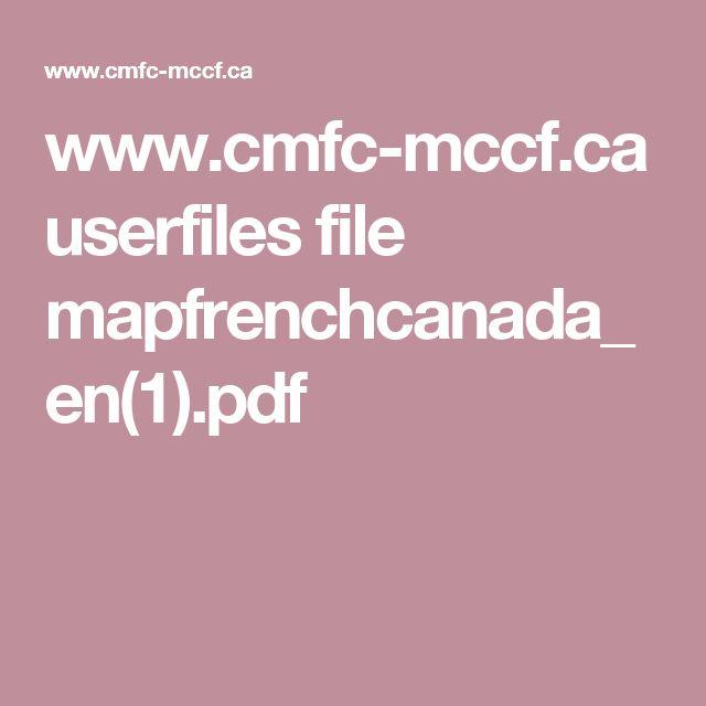 www.cmfc-mccf.ca userfiles file mapfrenchcanada_en(1).pdf
