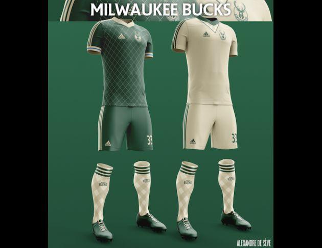 http://www.11freunde.de/galerie/nba-jerseys-als-fussballtrikots