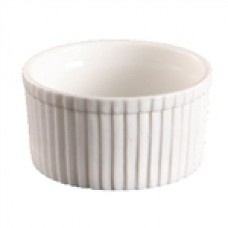 SOUFFLE 65MM   $1.22 Souffle bowls that are oven safe for baking and crafting a tasty dessert.