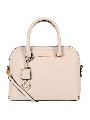 Checkout '50 Fabulous handbags ', the fashion blog by nipa goswami on : http://www.limeroad.com/women-bags/handbags-purses/story/58c7e356335fa453b11d1725?story_id_vip=58c7e356335fa453b11d1725&utm_source=f49c9d1b13&utm_medium=desktop