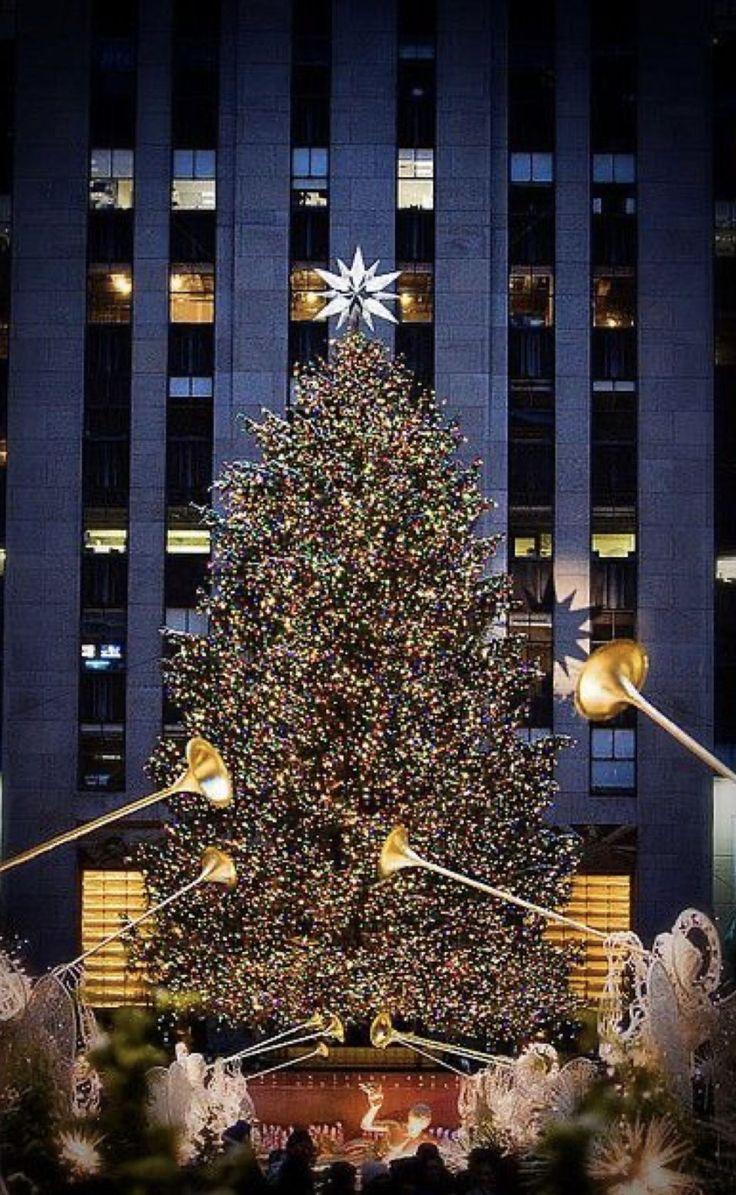 Rockefeller Center Rockefeller center Rockefellercenter