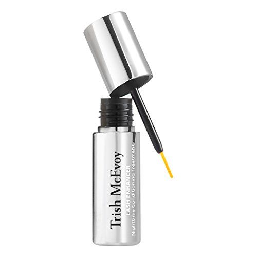 Trish Mcevoy Lash Enhancer Nighttime Conditioning Treatment -- You can get more details by clicking on the image.
