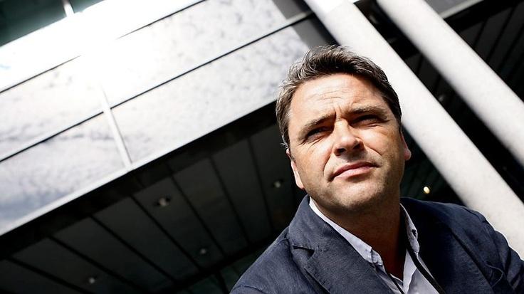 Artikkel fra nettavisen.no 5. juni 2012 ifm lansering av Ukepengeappen.