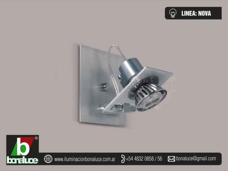 #Productos  En @iluminacionbonaluce tenemos para vos lámparas practicas decorativas justo como la necesitas tenemos gran variedad somos fabricantes ... Conoce nuestras Lineas: Bonaluce / Brimpex / Candil / Nova / Lamparella  WebSite:  http://ift.tt/2rZhDXz  #lámpara #spots #fabrica #iluminación #interior #exterior #veladores #leds #ofertas #promoción #hoy #aplique #techo @nahaweb #mesa #pie #buenosaires #argentina #reparación #electricidad #diseño #arquitectura #construcción #casa #hogar…
