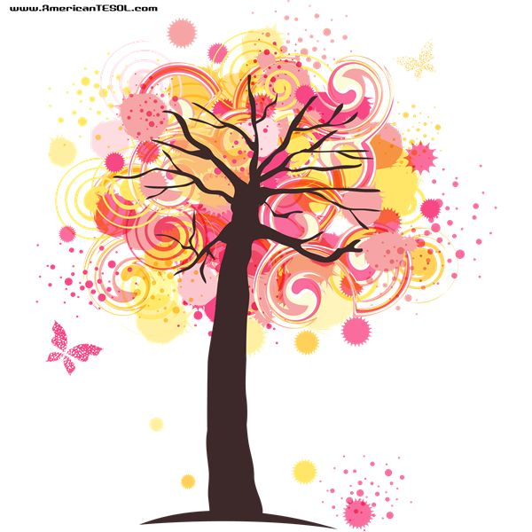 Pearltrees is a visual and collaborative curation tool that allows users to collect, organize, and share website links they find online. Visit American TESOL's Pearl Tree for resources and TESOL Certification.