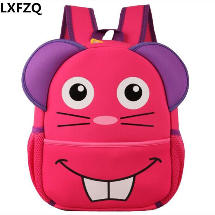 17  best ideas about Children's School Bags on Pinterest ...