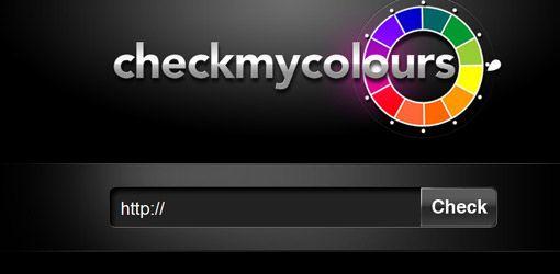#CoolCode #jQuery #Designer #Developer