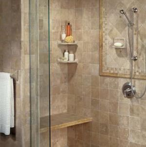 Pics Of Bathroom Remodels furniture bathroom remodeling 27 with additional home furniture with bathroom remodeling 11 Pictures Guaranteed To Jumpstart Your Bathroom Remodel