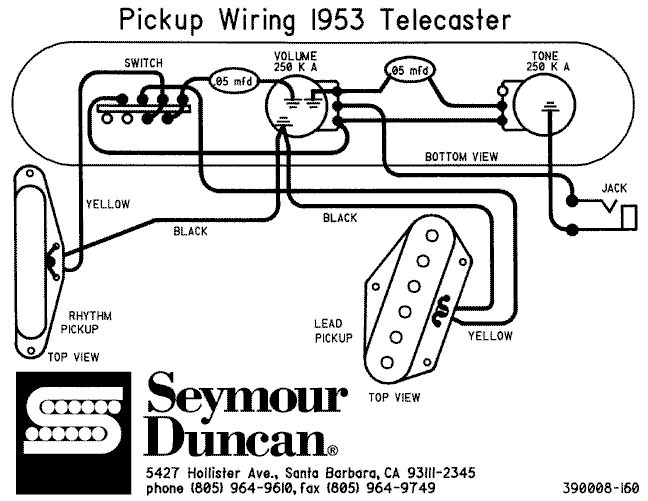 3 pickup les paul wiring diagram gibson double neck guitar