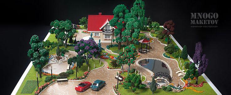 The landscape model | Ландшафтный макет территории  #Architectural_model_making #modelmaking #modelmakers #architectural_model #Modeling #Lighting_a_model #concept_MODEL #landscape_architecture_models #scale_model_manufacturers #3d_architectural_model #Landscaping_model #physical_model