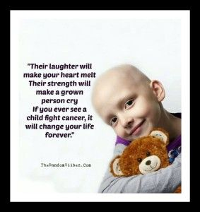 Best cancer quotes images hd