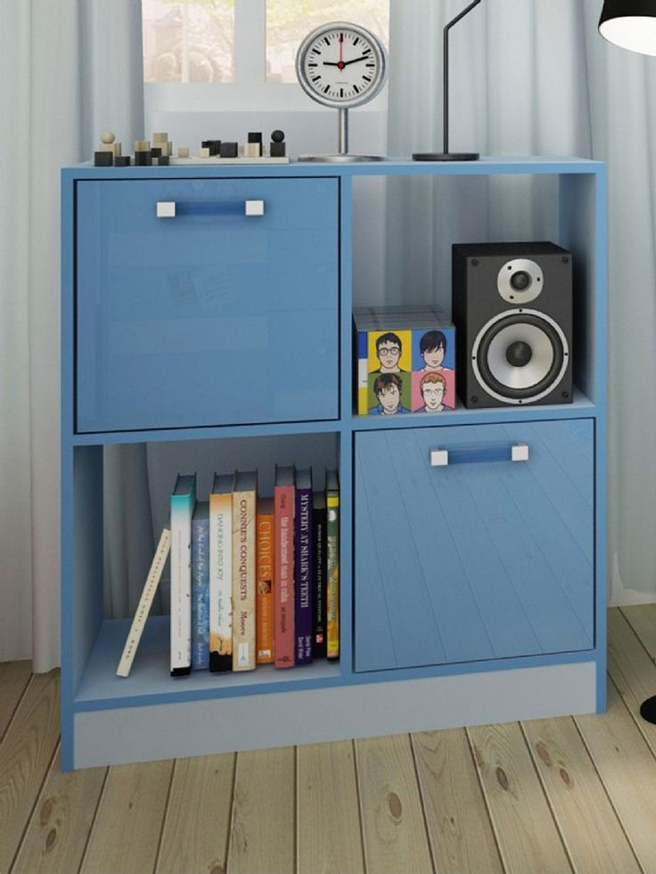 Boy Bedroom Storage: 23 Best Teenage Boy Bedroom Ideas Images On Pinterest