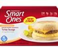 Smart Beginnings - Weight Watchers® Smart Ones®