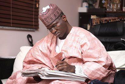 Public Private Partnership, A Panacea To Housing Deficit In Nigeria- Fashola