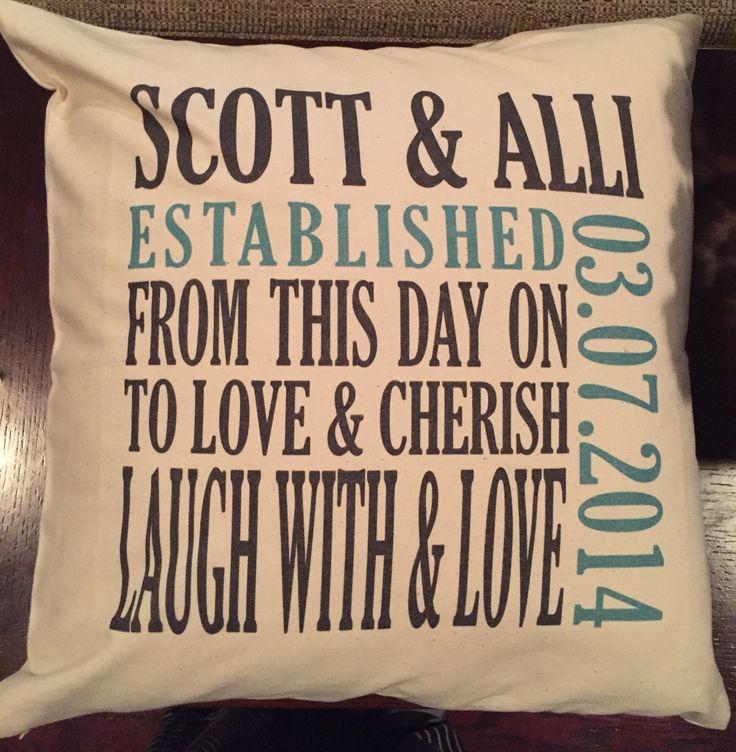 Exciting Wedding Pillows Ideas Ideas - Simple Design Home ...
