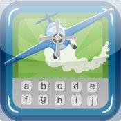 Woord Maker daagt je uit om woorden te maken. De kunst is om woorden te verzinnen die de meeste punten opleveren, waarbij de iPhone/iPad je tegenstander is waarmee je het letterbord deelt. Geldige woorden zijn tussen de 3 en 7 letters lang.